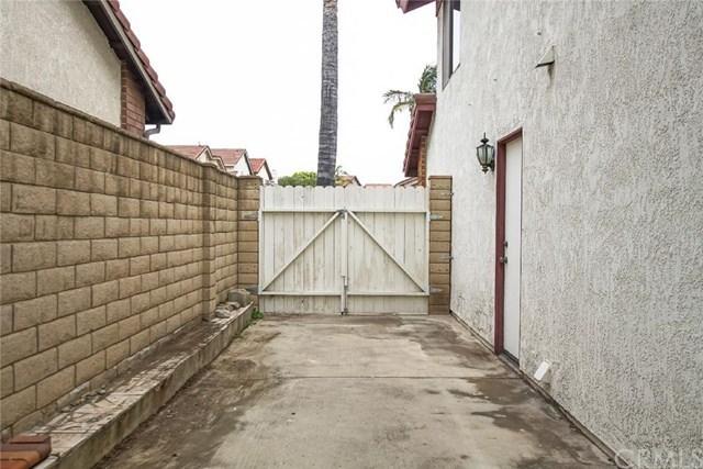 Closed | 3369 Royal Ridge Road Chino Hills, CA 91709 40