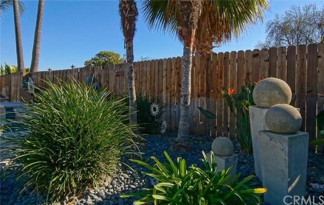 Closed | 3985 Hickory Lane Chino Hills, CA 91709 15