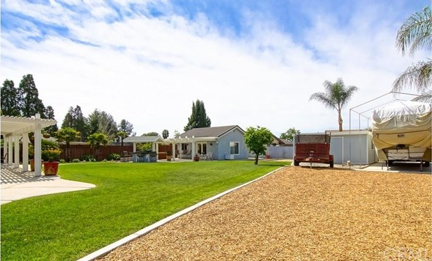Closed | 12596 Oaks Avenue Chino, CA 91710 40