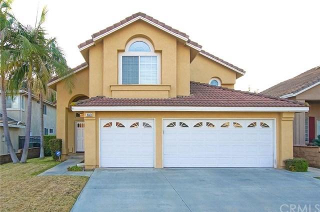 Closed | 2323 Avenida Cabrillo Chino Hills, CA 91709 0