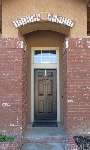 Closed | 14764 Foxwood Road Chino Hills, CA 91709 2