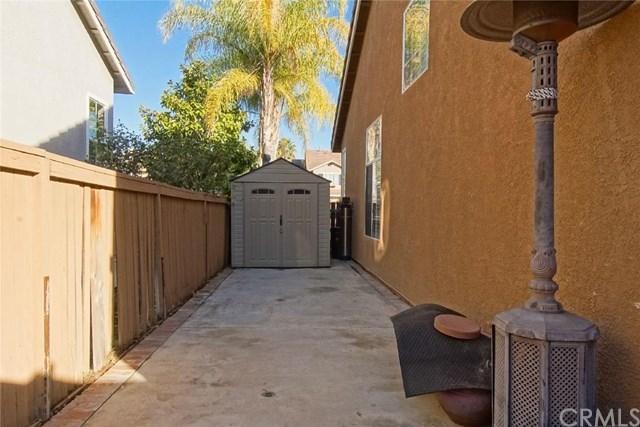 Closed | 14764 Foxwood Road Chino Hills, CA 91709 39