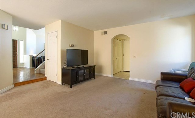 Closed   2949 Steeple Chase Drive Chino Hills, CA 91709 8