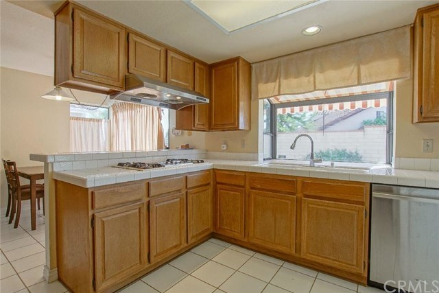 Closed   2949 Steeple Chase Drive Chino Hills, CA 91709 12