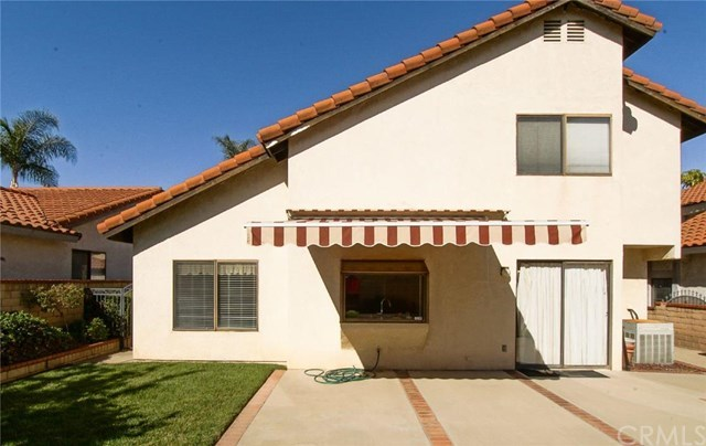 Closed   2949 Steeple Chase Drive Chino Hills, CA 91709 24