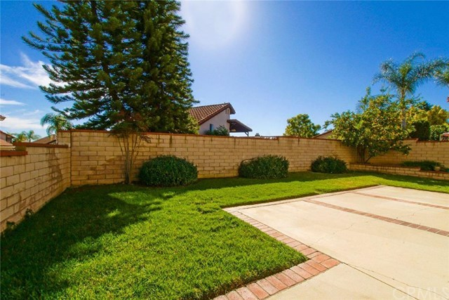 Closed | 2949 Steeple Chase Drive Chino Hills, CA 91709 26