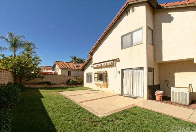 Closed   2949 Steeple Chase Drive Chino Hills, CA 91709 27