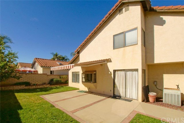Closed   2949 Steeple Chase Drive Chino Hills, CA 91709 28