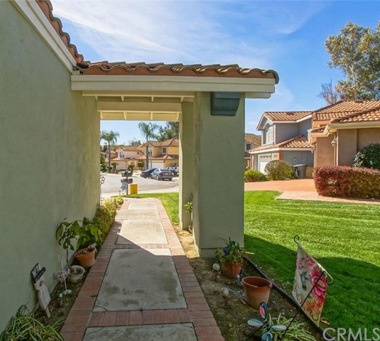 Closed | 13617 Palmetto Place Chino Hills, CA 91709 2