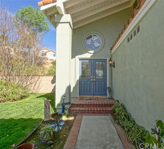 Closed | 13617 Palmetto Place Chino Hills, CA 91709 3