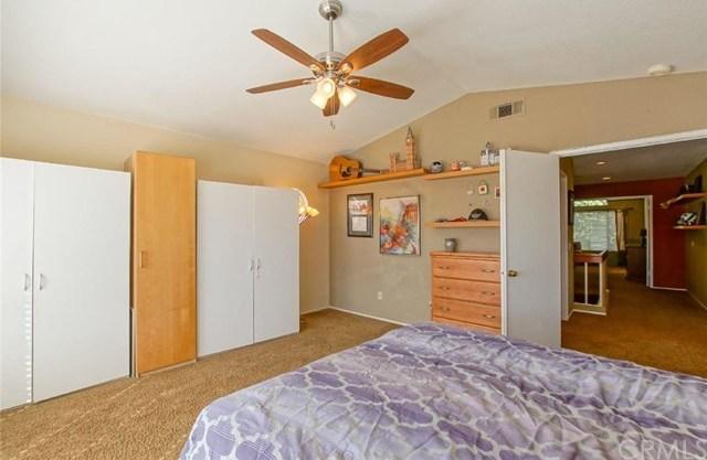 Closed   13617 Palmetto Place Chino Hills, CA 91709 21