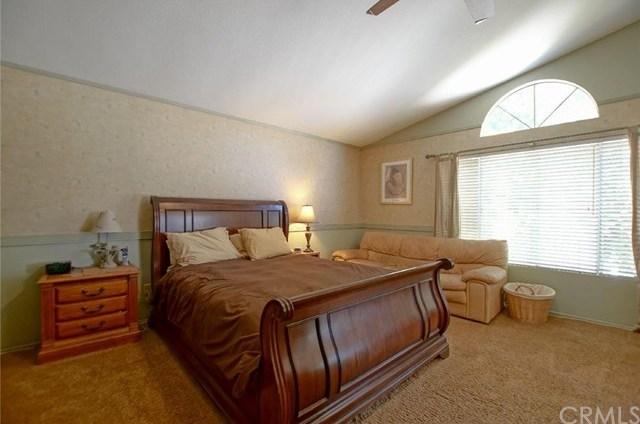 Closed   13617 Palmetto Place Chino Hills, CA 91709 25