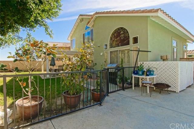 Closed   13617 Palmetto Place Chino Hills, CA 91709 32