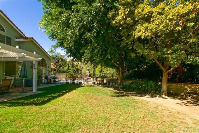 Closed   13617 Palmetto Place Chino Hills, CA 91709 36