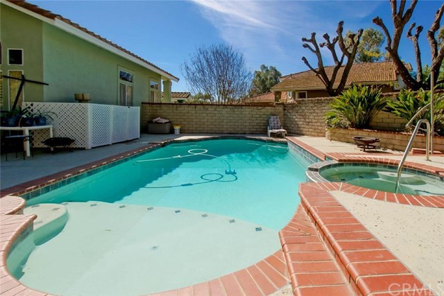 Closed | 13617 Palmetto Place Chino Hills, CA 91709 40
