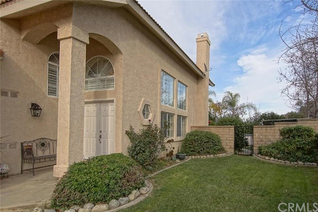 Closed | 14227 Parkside Court Chino Hills, CA 91709 3