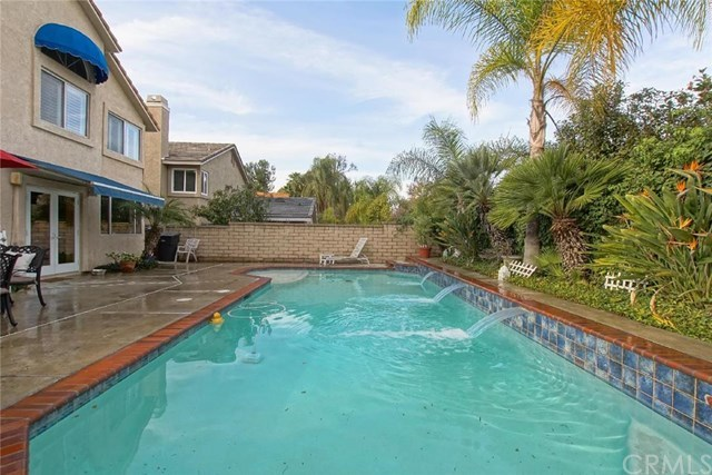 Closed | 14227 Parkside Court Chino Hills, CA 91709 36