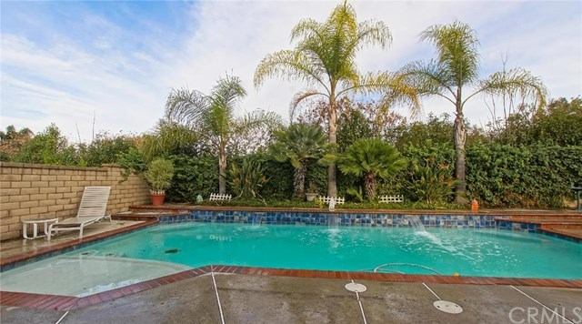 Closed | 14227 Parkside Court Chino Hills, CA 91709 37