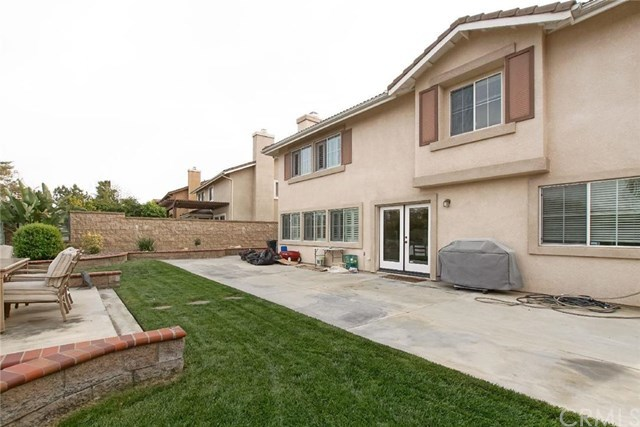 Closed | 16561 China Berry Court Chino Hills, CA 91709 30