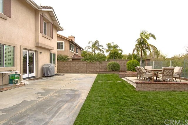 Closed | 16561 China Berry Court Chino Hills, CA 91709 32