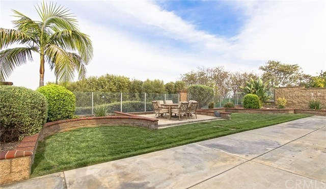 Closed | 16561 China Berry Court Chino Hills, CA 91709 33