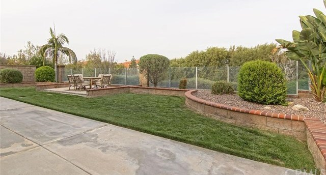 Closed | 16561 China Berry Court Chino Hills, CA 91709 36