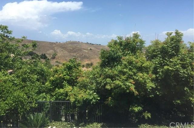 Closed | 14245 Sapphire Hill Lane Chino Hills, CA 91709 31