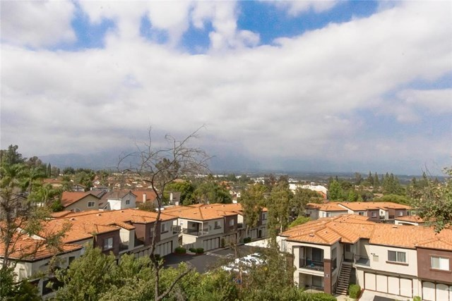 Closed | 13539 Pageantry Place Chino Hills, CA 91709 38