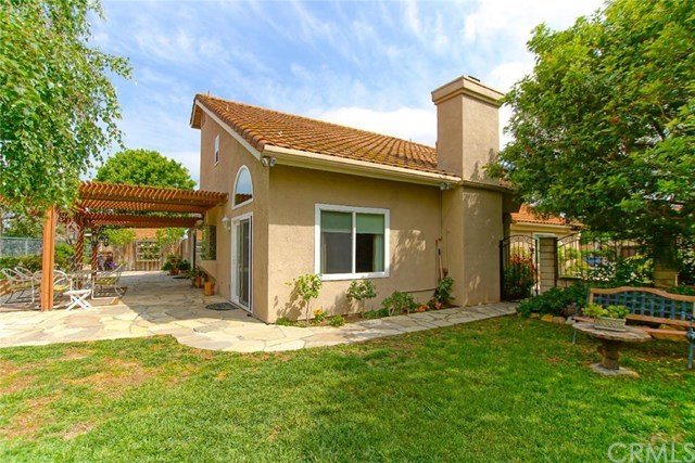 Closed | 13539 Pageantry Place Chino Hills, CA 91709 39