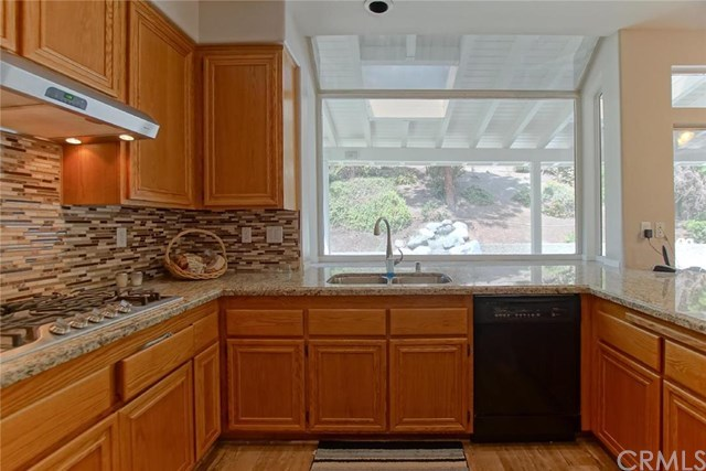 Closed | 14278 Alder Wood Lane Chino Hills, CA 91709 14