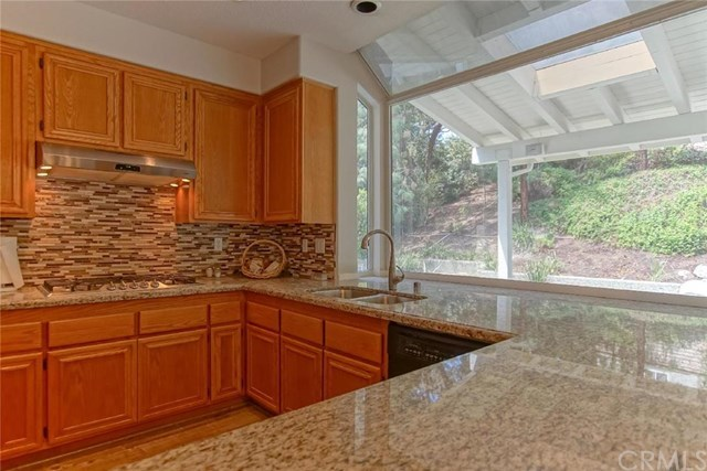 Closed | 14278 Alder Wood Lane Chino Hills, CA 91709 16