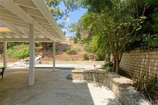 Closed | 14278 Alder Wood Lane Chino Hills, CA 91709 31