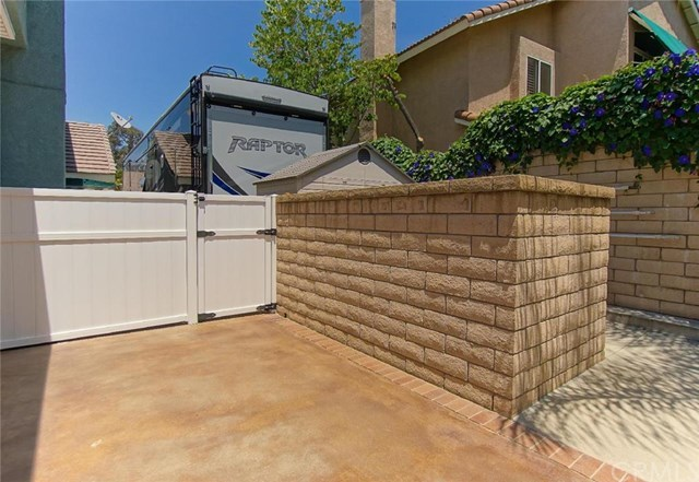 Closed | 2359 Spring Meadow Drive Chino Hills, CA 91709 34