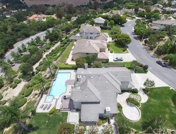 Closed | 15937 Ranch House Road Chino Hills, CA 91709 46