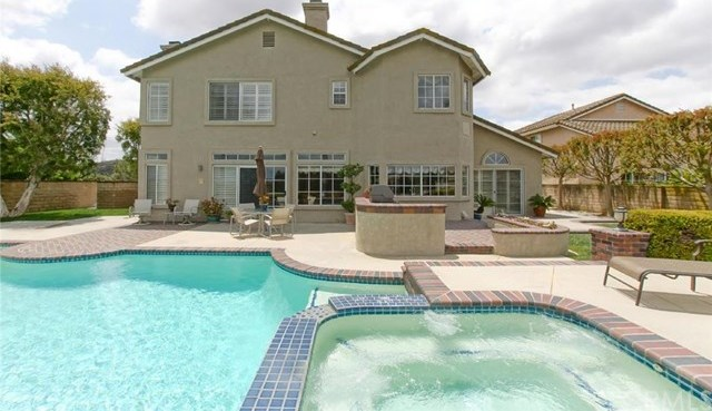Closed | 15937 Ranch House Road Chino Hills, CA 91709 47