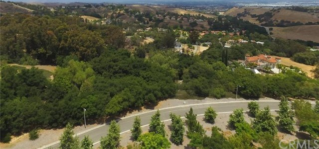 Closed | 15937 Ranch House Road Chino Hills, CA 91709 58