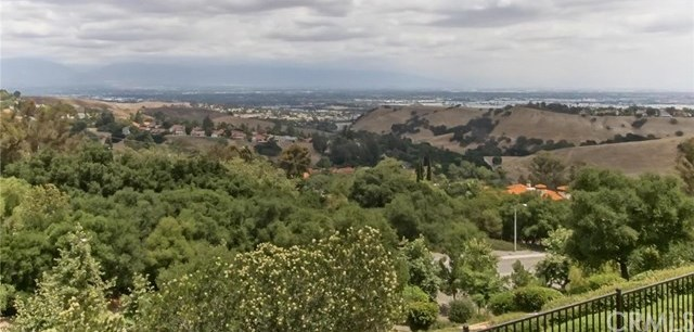 Closed | 15937 Ranch House Road Chino Hills, CA 91709 62