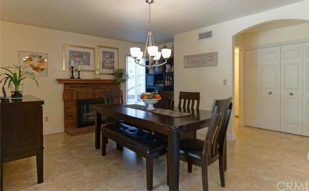 Closed   3543 Hillsdale Ranch Road Chino Hills, CA 91709 7