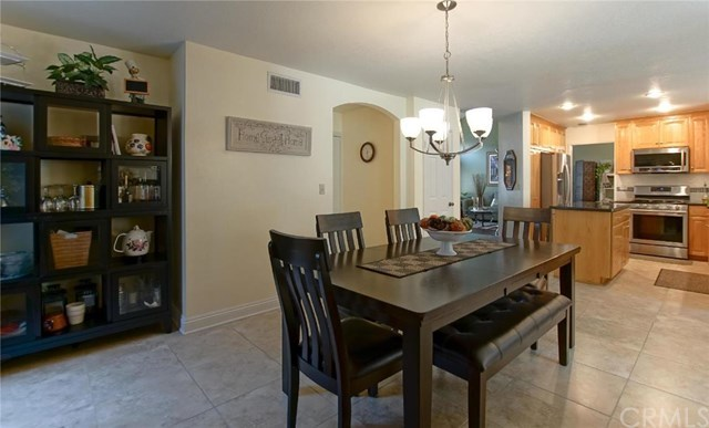 Closed | 3543 Hillsdale Ranch Road Chino Hills, CA 91709 9