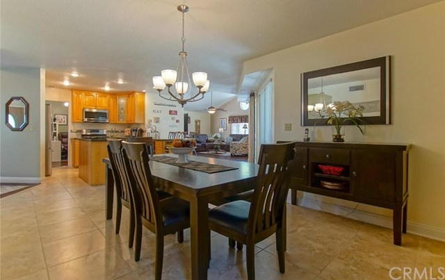 Closed | 3543 Hillsdale Ranch Road Chino Hills, CA 91709 10