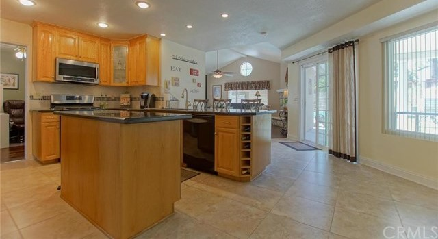 Closed | 3543 Hillsdale Ranch Road Chino Hills, CA 91709 12