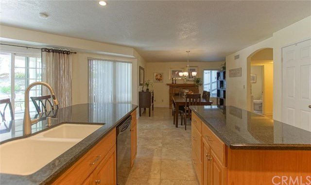 Closed | 3543 Hillsdale Ranch Road Chino Hills, CA 91709 18