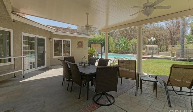 Closed | 3543 Hillsdale Ranch Road Chino Hills, CA 91709 38