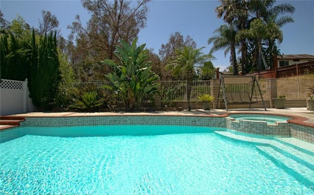 Closed | 3543 Hillsdale Ranch Road Chino Hills, CA 91709 41