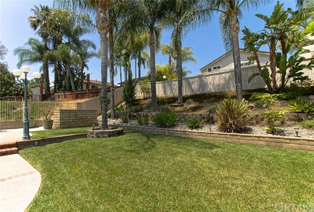 Closed | 3543 Hillsdale Ranch Road Chino Hills, CA 91709 44