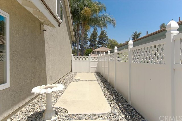 Closed | 3543 Hillsdale Ranch Road Chino Hills, CA 91709 45