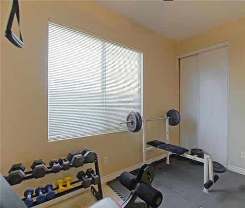 Closed | 5997 Natalie Road Chino Hills, CA 91709 24