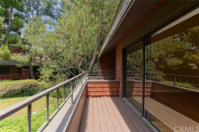 Closed | 338 S Prospectors Road #66 Diamond Bar, CA 91765 21
