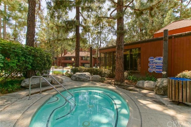 Closed | 338 S Prospectors Road #66 Diamond Bar, CA 91765 31