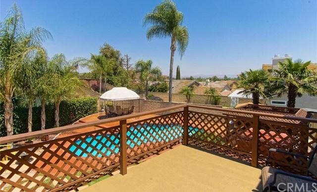 Closed | 5862 Ridgegate Drive Chino Hills, CA 91709 49